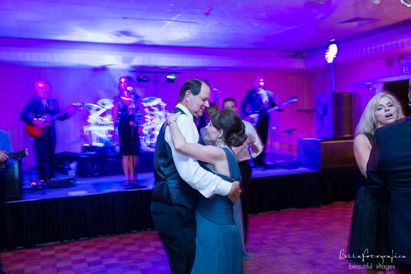 Bailey-Ben-Wedding-2015-780