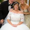 Bailey-Ben-Wedding-2015-385