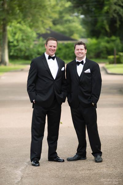 Bailey-Ben-Wedding-2015-244