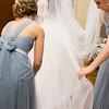 Bailey-Ben-Wedding-2015-312