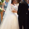 Bailey-Ben-Wedding-2015-527