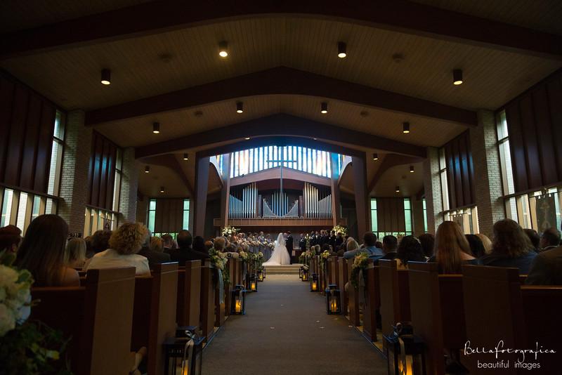 Bailey-Ben-Wedding-2015-535