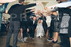 portland_wedding_photographer_A&J_135DS3_1370