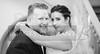 portland_wedding_photographer_A&J_123DS3_1052-2