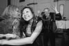 portland_wedding_photographer_A&J_129DS3_1282-2