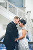 portland_wedding_photographer_A&J_121DS3_1020