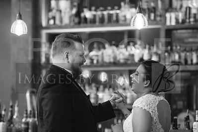 portland_wedding_photographer_A&J_029AJ4_0144-2