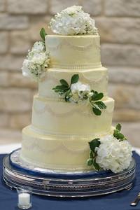 Bailey & Crew's wedding by www.thomasandpenelope.com