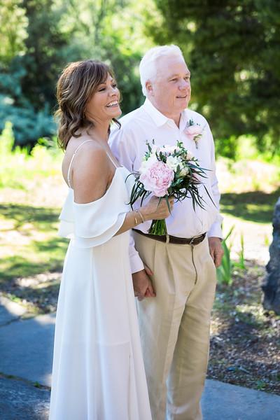 Baird_Young_Wedding_June2_2018-148-Edit