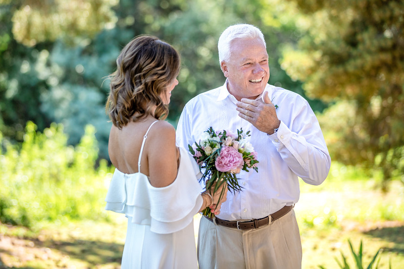 Baird_Young_Wedding_June2_2018-218-Edit