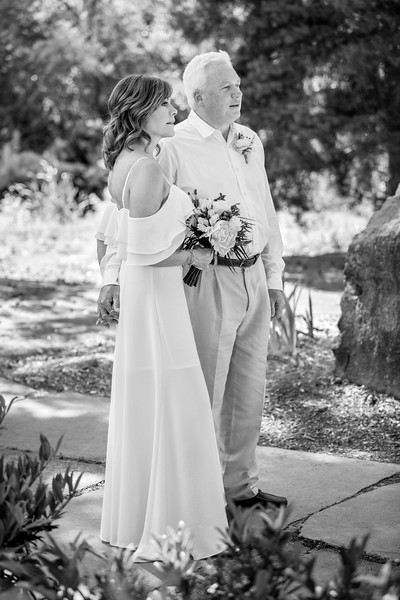 Baird_Young_Wedding_June2_2018-203-Edit_BW