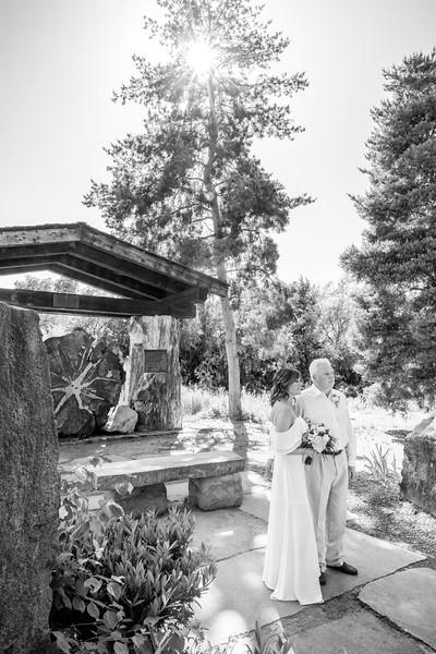 Baird_Young_Wedding_June2_2018-204-Edit_BW