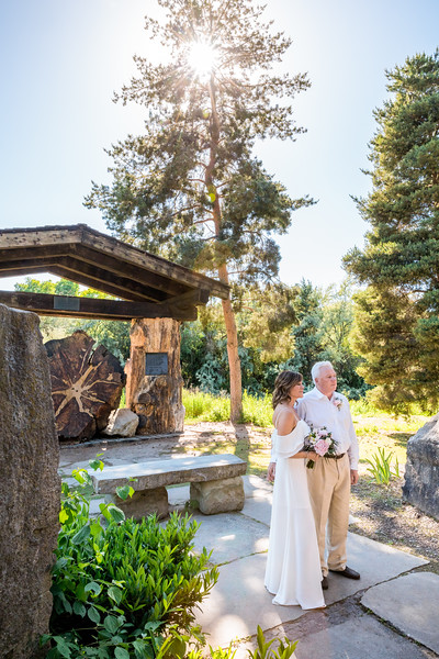 Baird_Young_Wedding_June2_2018-204-Edit