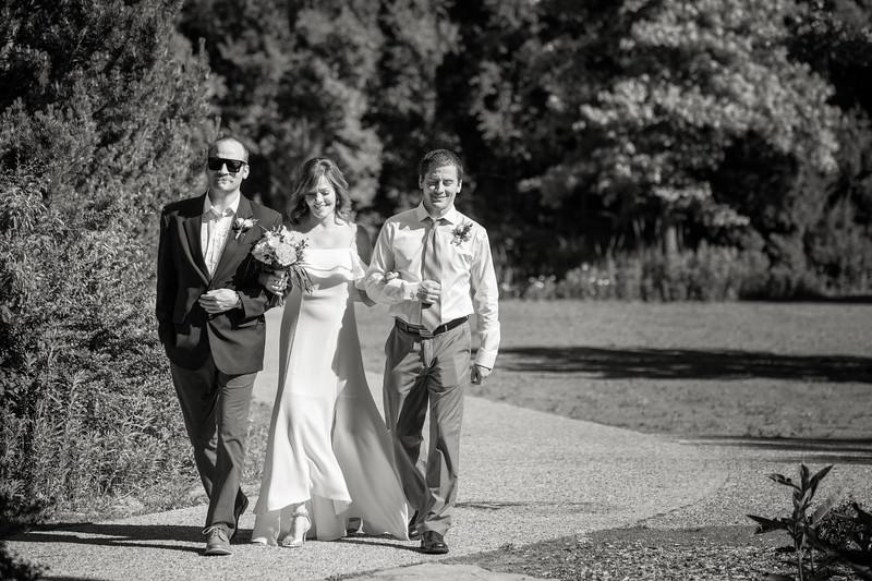Baird_Young_Wedding_June2_2018-130-Edit_BW