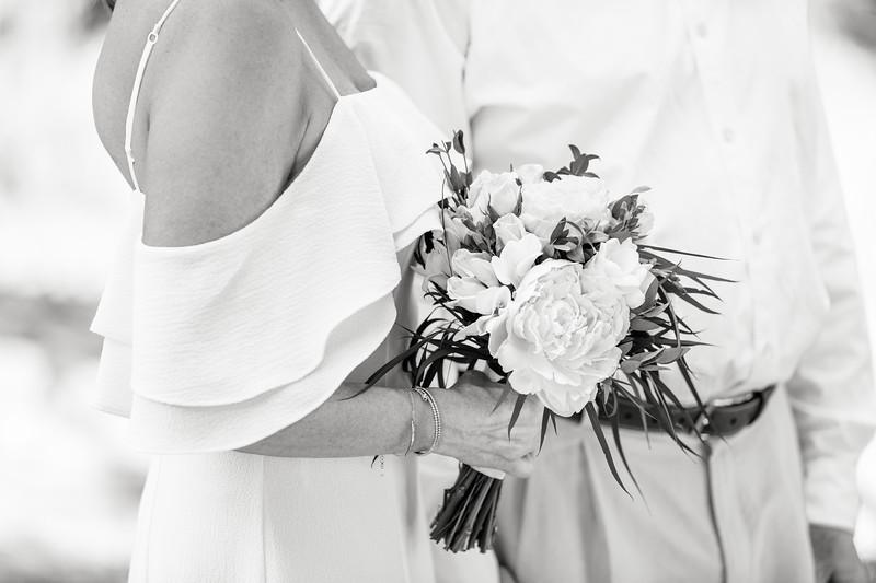 Baird_Young_Wedding_June2_2018-182-Edit_BW