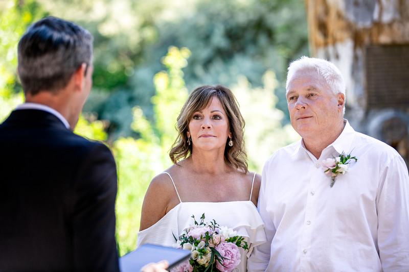 Baird_Young_Wedding_June2_2018-189-Edit
