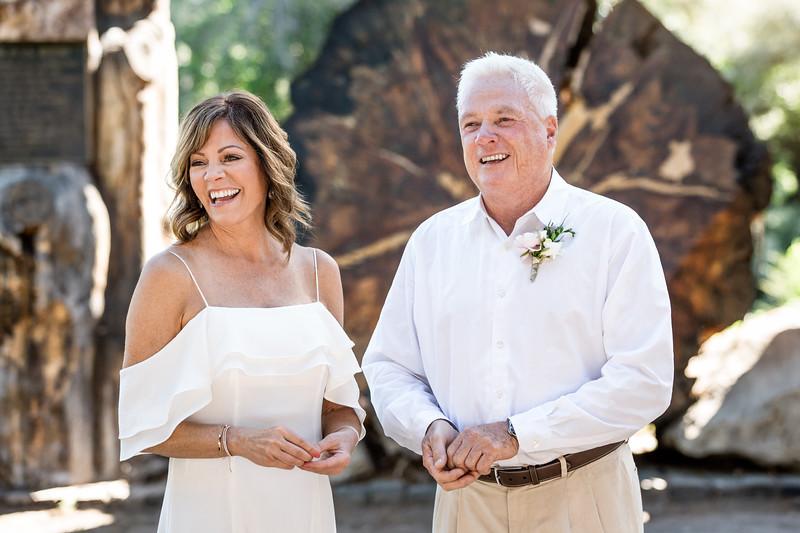Baird_Young_Wedding_June2_2018-235-Edit