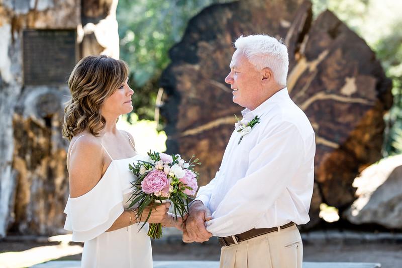 Baird_Young_Wedding_June2_2018-226-Edit