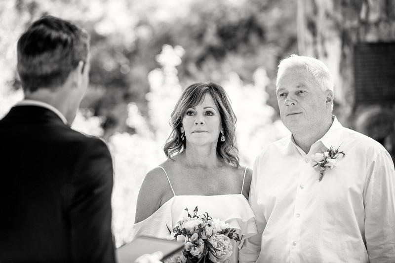 Baird_Young_Wedding_June2_2018-189-Edit_BW