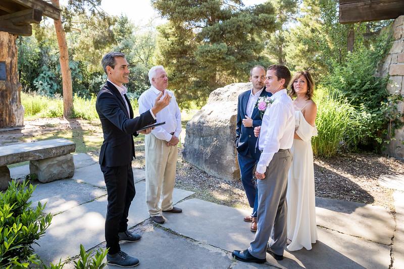 Baird_Young_Wedding_June2_2018-140-Edit