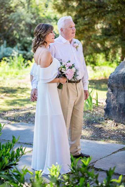 Baird_Young_Wedding_June2_2018-203-Edit