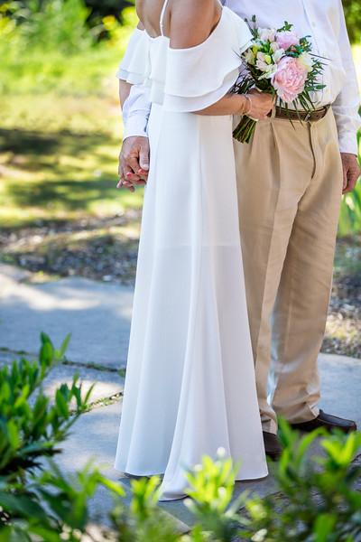 Baird_Young_Wedding_June2_2018-200-Edit