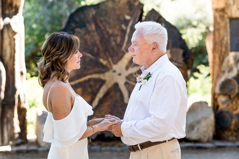 Baird_Young_Wedding_June2_2018-253-Edit