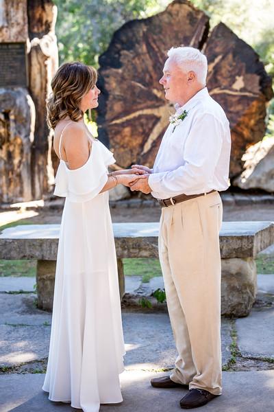 Baird_Young_Wedding_June2_2018-244-Edit