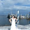 Jeremy + Salina Wedding Celebration