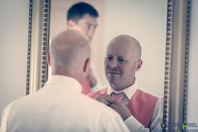baldwin_wedding_006