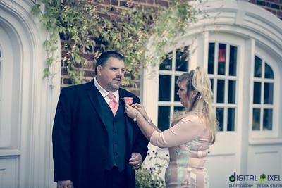 baldwin_wedding_079