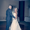 baldwin_wedding_571