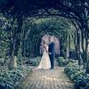 baldwin_wedding_459