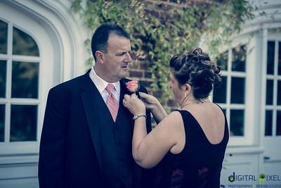 baldwin_wedding_051