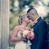 baldwin_wedding_495