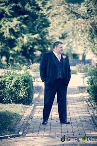 baldwin_wedding_096