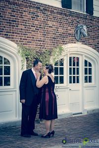 baldwin_wedding_053