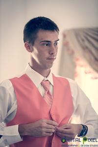 baldwin_wedding_008