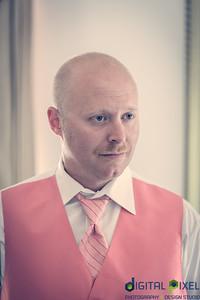 baldwin_wedding_007