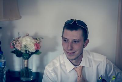 baldwin_wedding_025