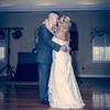 baldwin_wedding_586