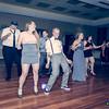 baldwin_wedding_780