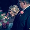 baldwin_wedding_212