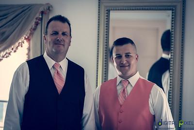 baldwin_wedding_038