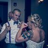 baldwin_wedding_717