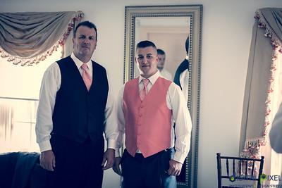 baldwin_wedding_032