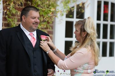 baldwin_wedding_082