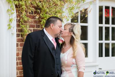 baldwin_wedding_093