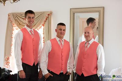 baldwin_wedding_030