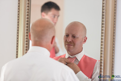 baldwin_wedding_006